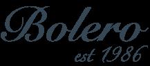 Bolero Shop